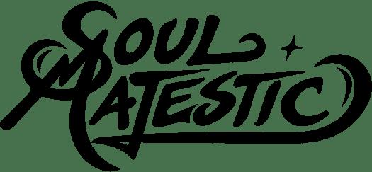 Soul Majestic